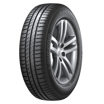 Laufenn G-Fit EQ (LK41) 185/60 R14 82T