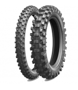 Michelin Starcross 5 Mini